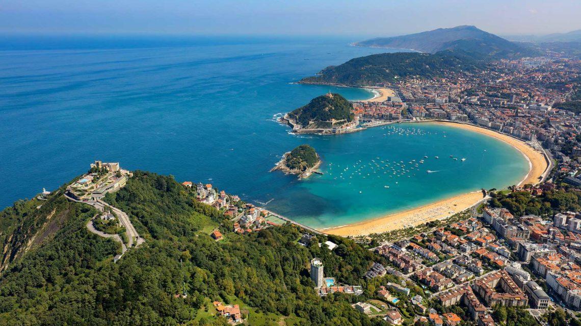 Qu'est-ce que le Pays Basque ?