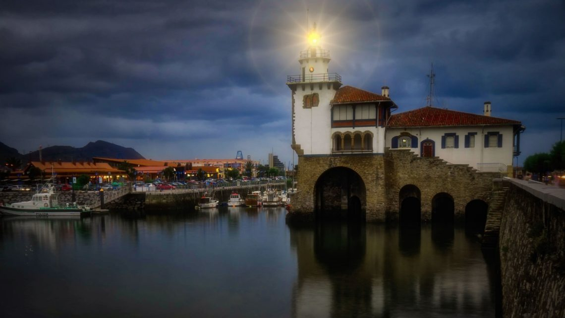 Le Pays Basque est-il un paradis pour le tourisme médical ?