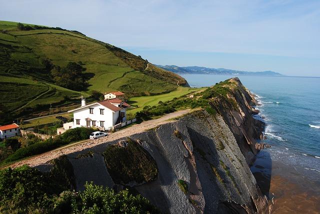 Choses insolites à faire au Pays basque